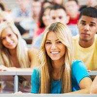 Shorter University-College of Adult & Professional Programs Idaho People
