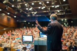 How to Become a Political Scientist